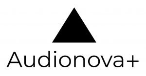 audionova plus logo | Multi-Marketing Corp.