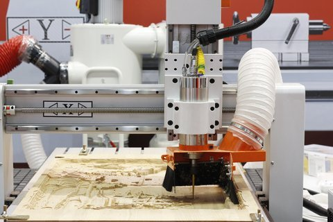 cnc woodworking | Multi-Marketing Corp.
