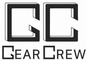 gearcrew logo | Multi-Marketing Corp.