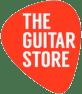 guitar store web   Multi-Marketing Corp.