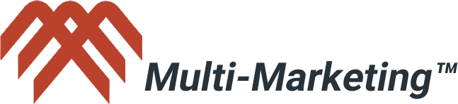 Multi-Marketing Corporation