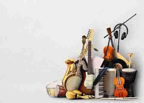 musical instrument care | Multi-Marketing Corp.