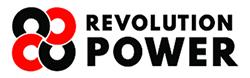 rev power logo | Multi-Marketing Corp.