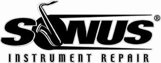 sonus logo web   Multi-Marketing Corp.