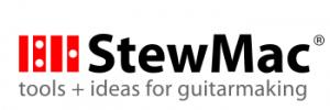 stewmac logo | Multi-Marketing Corp.