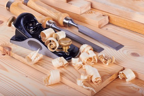 woodworking tools | Multi-Marketing Corp.