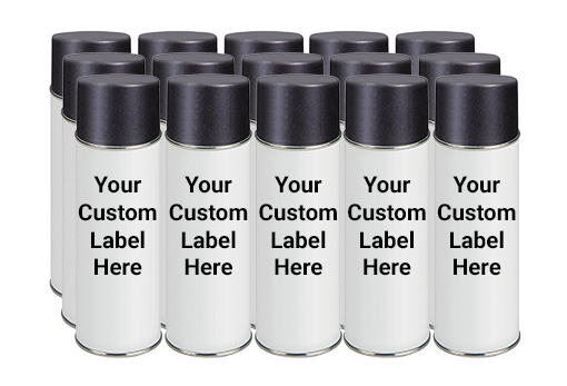 DynaGlide Industries can created targeted custom formulas for private label companies.