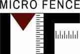 cropped microfence logo reddish brown | Multi-Marketing Corp.