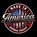 All DynaGlide products and formulas are created and Made In America