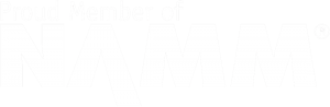 Multi-Marketing Corporation is a proud member of NAMM.