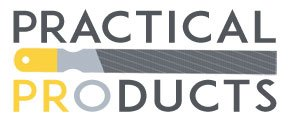 practical products logo | Multi-Marketing Corp.