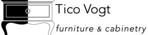 tico vogt logo | Multi-Marketing Corp.