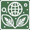 eco friendly formulas | Multi-Marketing Corp.