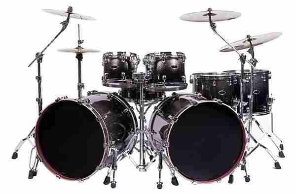drum-kit-maintenance-procussion-care