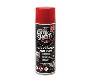 one-shot-gun-cleaner