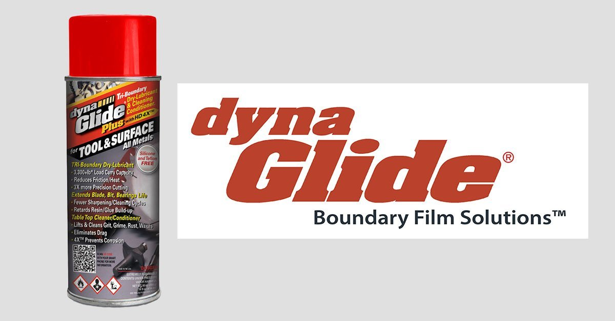 dynaglide-tool-surface-lubricant-featured-image
