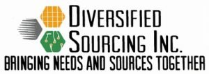 Diversified Sourcing Inc. | Bringing Needs and Sources Together